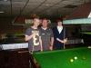 2008_1116SnookerBognorPier0011
