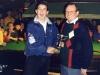 GFSandell - Winner 1999