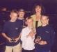 GP2000 - B - Assorted Winners