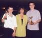 GP2000 - B - Winners