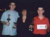 GP2000 - E - Winners