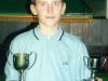 GP2000 - Hcap Winner 2