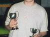 GP2000 - Winner 2