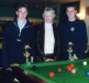 GP2001 - A - Snr Hcap Winners