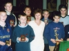 GP2001 - B - Assorted Winners