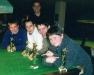 GP2001 - T - Finalists