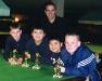 GP2001 - T - Plate Finalists