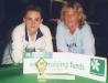 GP2002_A_Semi-Finalist_Dunn