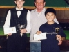 GP99 - Champions - Barnes,CWT,Frank