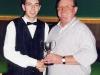 GP99 - Champions - Barnes,Frank