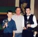 GP99 - Champions - Barnes,Jimmy,Frank