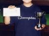 GP99 - Champions - CWT
