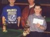 Winners - A99