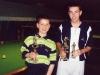 Winners - B99