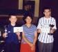 Winners - C99