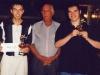 Winners - D99