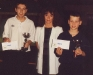 Winners - E99