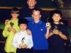 Winners - F99 - JnrHcap2