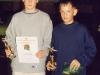 Winners - W99 - Hcap
