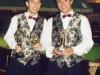 Winners2 - W99